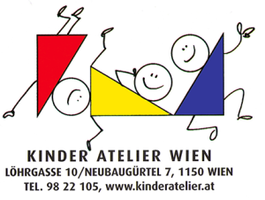 Kinderatelier Wien