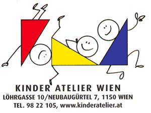 Kinderatelier Wien
