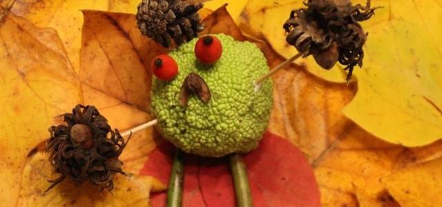 Herbst_Gestalten