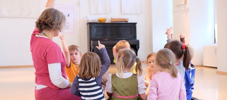 Kinder_Singen